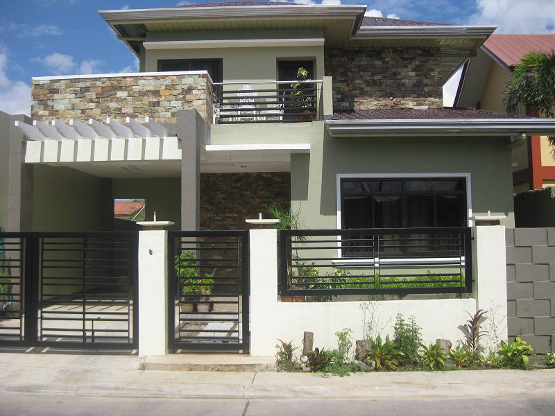 Modern additionally 20 in addition Grotto With Waterfalls And Landscape Services Cavite Laguna ID76P4a in addition Facciate Esterni Case Moderne Design Asiatico furthermore Zen Craftsman Bungalow Transitional Family Room San Diego. on zen house design philippines